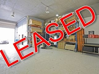 SALE / LEASE - Industrial - Unit 6, 41-43 Higginbotham Road, Gladesville, NSW 2111