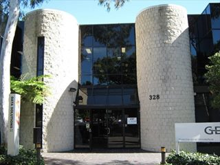 FOR LEASE - Offices | Industrial | Other - 328 High Street, Chatswood, NSW 2067