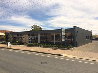 FOR SALE - Medical | Offices - 590-592 Marion Road, Plympton Park, SA 5038