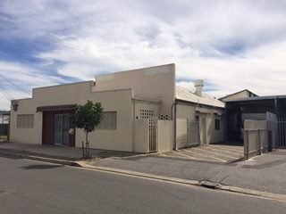 FOR SALE - Industrial | Offices - 6 Tooronga Avenue, Edwardstown, SA 5039