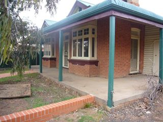 FOR LEASE - Offices | Medical | Other - 233 Darling Street, Dubbo, NSW 2830