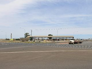 Pilon's Industrial Estate, Mitchell Highway, Dubbo, NSW 2830 - Property 148590 - Image 3