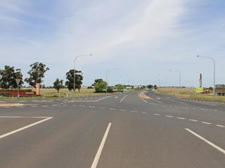 Pilon's Industrial Estate, Mitchell Highway, Dubbo, NSW 2830 - Property 148590 - Image 4