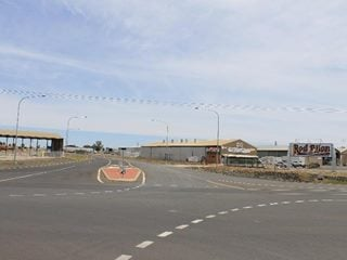 Pilon's Industrial Estate, Mitchell Highway, Dubbo, NSW 2830 - Property 148590 - Image 5