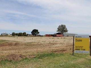 Pilon's Industrial Estate, Mitchell Highway, Dubbo, NSW 2830 - Property 148590 - Image 7