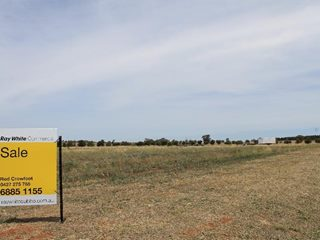 FOR SALE - Industrial | Showrooms - Pilon's Industrial Estate, Mitchell Highway, Dubbo, NSW 2830