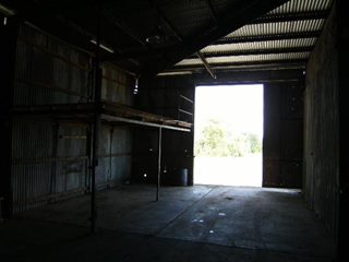 South West Shed, 4L Gilgandra Road, Dubbo, NSW 2830 - Property 148603 - Image 3