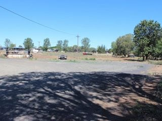South West Shed, 4L Gilgandra Road, Dubbo, NSW 2830 - Property 148603 - Image 4