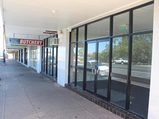 FOR LEASE - Retail - 36A Victoria Street, Dubbo, NSW 2830
