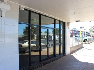 FOR LEASE - Retail | Offices - 36B Victoria Street, Dubbo, NSW 2830