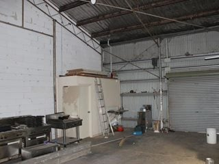 1/12 Young Street, Dubbo, NSW 2830 - Property 148621 - Image 4