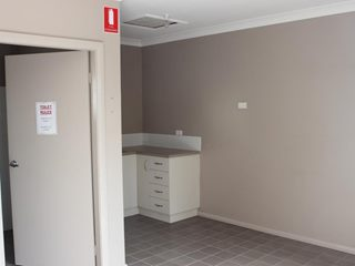 Shed 1, 16 Hawthorn Street, Dubbo, NSW 2830 - Property 148622 - Image 6