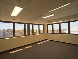Suite 502A/9-13 Bronte Road, Bondi Junction, NSW 2022 - Property 148925 - Image 4