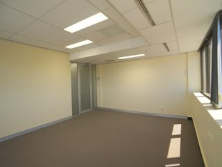 Suite 502A/9-13 Bronte Road, Bondi Junction, NSW 2022 - Property 148925 - Image 5