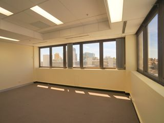 Suite 502A/9-13 Bronte Road, Bondi Junction, NSW 2022 - Property 148925 - Image 6