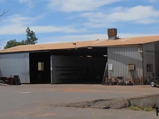 FOR SALE - Industrial | Offices - 89-93 Oroya Street, Boulder, WA 6432