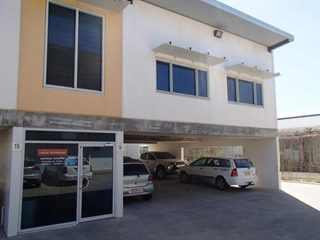 FOR LEASE - Offices - 16, 119 Reichardt Road, Winnellie, NT 0820
