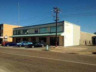 FOR LEASE - Offices | Showrooms - Tenancy 3, 7 7 Bishop Street, Woolner, NT 0820