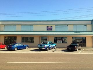 Tenancy 3, 7 7 Bishop Street, Woolner, NT 0820 - Property 151125 - Image 2