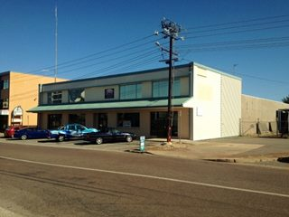FOR LEASE - Offices | Showrooms - Level 1, 7 Bishop Street, Woolner, NT 0820