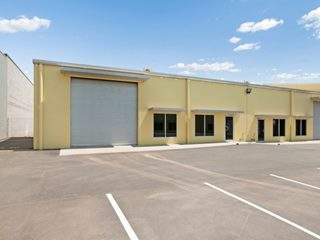 FOR SALE - Offices | Industrial - 8, 29 Miles Road, Berrimah, NT 0828