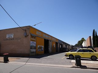 FOR LEASE - Industrial | Showrooms | Offices - 55 Norfolk Road, Marion, SA 5043