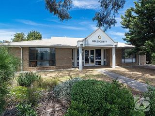 FOR LEASE - Offices | Medical - 770 South Road, Glandore, SA 5037