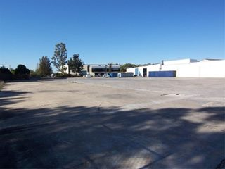 FOR LEASE - Development/Land | Rural - 6 The Crescent, Kingsgrove, NSW 2208