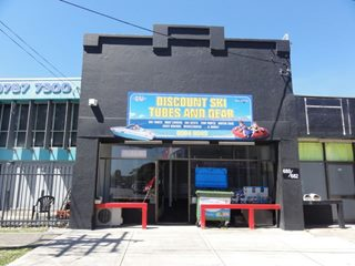 FOR LEASE - Offices | Retail - 680 Canterbury Road, Belmore, NSW 2192