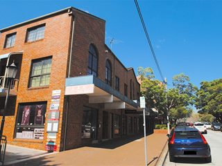 FOR SALE - Offices | Medical - 47 Neridah Street, Chatswood, NSW 2067