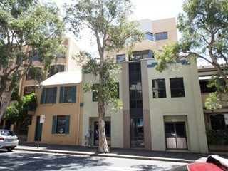 SALE / LEASE - Offices | Retail | Medical - Surry Hills, NSW 2010