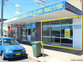 FOR LEASE - Retail | Offices | Medical - 26C Victoria Street, Dubbo, NSW 2830