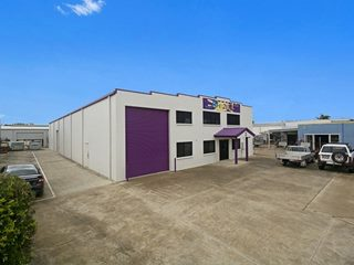 EOI - Industrial | Showrooms - 5 Technology Drive, Warana, QLD 4575