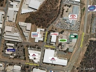 10-14 Vicars Street, Mitchell, ACT 2911 - Property 158125 - Image 11