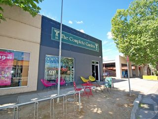FOR LEASE - Offices | Retail | Showrooms - 4/564 - 566 Olive Street, Albury, NSW 2640