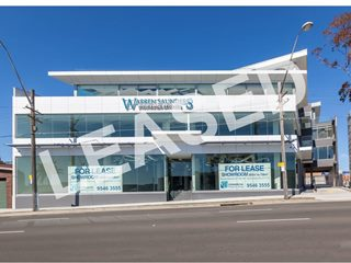 FOR LEASE - Offices | Medical | Showrooms - 550 Princes Highway, Kirrawee, NSW 2232
