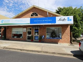 FOR SALE - Investment | Retail | Offices - 119 Bentinck Street, Bathurst, NSW 2795