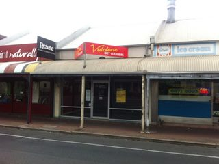 AUCTION 2/04/2015 - Retail | Offices | Medical - 236 Unley Road, Unley, SA 5061