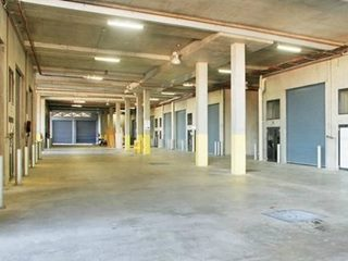 FOR LEASE - Industrial - Hornsby, NSW 2077