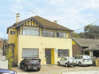 FOR SALE - Hotel/Leisure - 35 Pine Street, Manly, NSW 2095