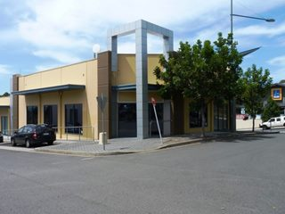 3a/10 College Avenue, Shellharbour City Centre, NSW 2529 - Property 163679 - Image 2