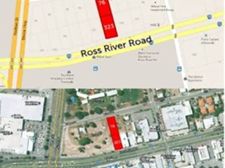 323 Ross River Road, Aitkenvale, QLD 4814 - Property 163755 - Image 24