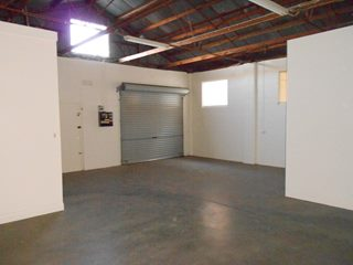 343, 345 Blende Street, Broken Hill, NSW 2880 - Property 163886 - Image 4