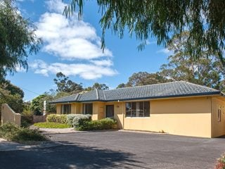 FOR SALE - Offices | Development/Land - 27 Station Road, Margaret River, WA 6285