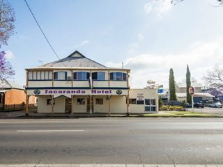 FOR SALE - Hotel/Leisure - Grafton, NSW 2460