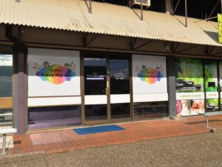 FOR SALE - Offices | Retail - 4/2960 Logan Road, Underwood, QLD 4119