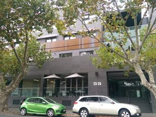 FOR SALE - Retail | Offices | Showrooms - 13, 23-25 Gipps Street, Collingwood, VIC 3066