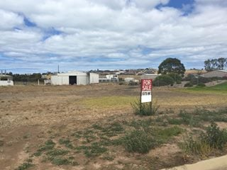 FOR SALE - Development/Land - 4 Trade Court, Hindmarsh Valley, SA 5211