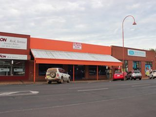 FOR LEASE - Retail | Offices - 34 Talbragar Street, Dubbo, NSW 2830
