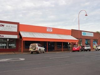 FOR LEASE - Offices | Retail - 34 Talbragar Street, Dubbo, NSW 2830